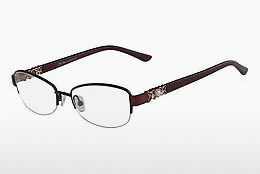 Ophthalmic Glasses MarchonNYC TRES JOLIE 175 603