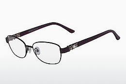 Ophthalmic Glasses MarchonNYC TRES JOLIE 176 505