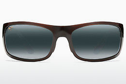 Ophthalmic Glasses Maui Jim Haleakala 419-26B