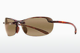 Ophthalmic Glasses Maui Jim Hanalei H413N-10 - Havanna