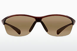 Ophthalmic Glasses Maui Jim Hot Sands H426-26