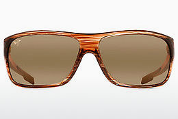 Ophthalmic Glasses Maui Jim Island Time H237-15