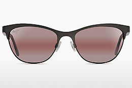 Ophthalmic Glasses Maui Jim Popoki R729-02S