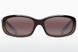 Ophthalmic Glasses Maui Jim Punchbowl R219-01