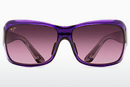 Ophthalmic Glasses Maui Jim Seven Pools RS418-28C - Purple