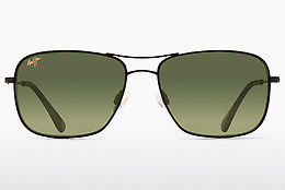 Ophthalmic Glasses Maui Jim Wiki Wiki HTS246-02