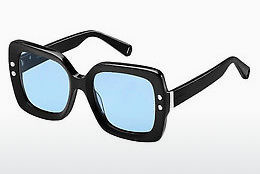 Ophthalmic Glasses Max & Co. MAX&CO.318/S 807/76 - Black