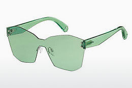 Ophthalmic Glasses Max & Co. MAX&CO.326/S 1ED/QT - Green