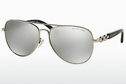 Ophthalmic Glasses Michael Kors FIJI (MK1003 10016G) - Silver
