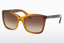 Ophthalmic Glasses Michael Kors CORNELIA (MK2039 321813) - Orange