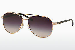 Ophthalmic Glasses Michael Kors HVAR (MK5007 109936) - Pink, Gold