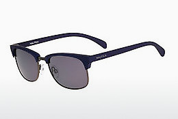 Ophthalmic Glasses Nautica N3610SP 035 - Gunmetal