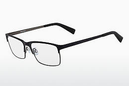 Ophthalmic Glasses Nautica N7269 317 - Grey, Navy