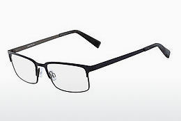 Ophthalmic Glasses Nautica N7270 317 - Grey, Navy