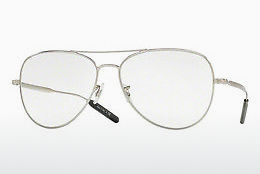 Ophthalmic Glasses Paul Smith DAVISON (PM4078S 50631W) - Silver