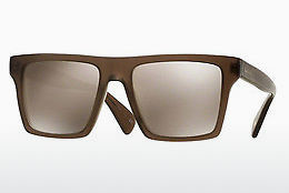 Ophthalmic Glasses Paul Smith BLAKESTON (PM8258SU 13335A) - Brown