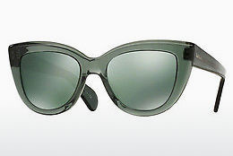Ophthalmic Glasses Paul Smith LOVELL (PM8259SU 15476R) - Green