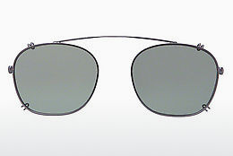 Ophthalmic Glasses Persol PO3007C 935/9A - Black