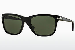 Ophthalmic Glasses Persol PO3135S 95/31 - Black