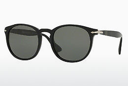 Ophthalmic Glasses Persol PO3157S 95/58 - Black