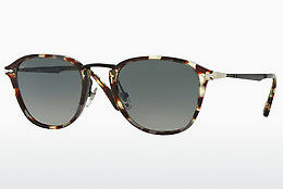 Ophthalmic Glasses Persol PO3165S 105771 - Grey, Brown, Havanna
