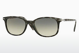 Ophthalmic Glasses Persol PO3183S 105332 - Grey