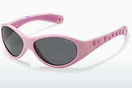 Ophthalmic Glasses Polaroid Kids P0401 55L/Y2 - Pink