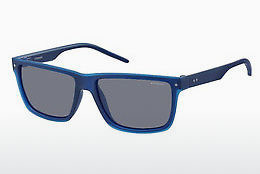Ophthalmic Glasses Polaroid PLD 2039/S M3Q/C3 - Blue
