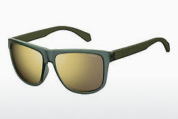 1b1693e94e Buy sunglasses online at low prices (2