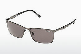 Ophthalmic Glasses Police RAZOR 4 (S8969 H68P) - Grey