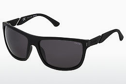 Ophthalmic Glasses Police SPL351 06AA - Black, Grey