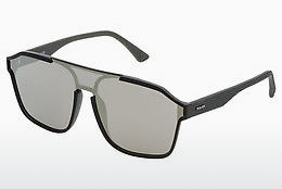 Ophthalmic Glasses Police SPL497 2AHX - Grey