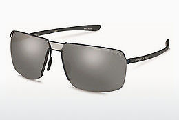 Ophthalmic Glasses Porsche Design P8615 C - Blue
