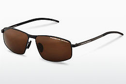 Ophthalmic Glasses Porsche Design P8652 A
