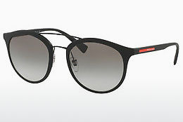 Ophthalmic Glasses Prada Sport PS 04RS DG00A7 - Black