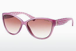 Ophthalmic Glasses Ralph RA5176 732/8H - Pink