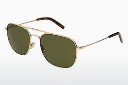 Ophthalmic Glasses Saint Laurent SL 86 006 - Gold