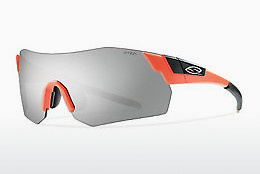 Ophthalmic Glasses Smith PIVLOCKARE.MAXN TF9/5W - Orange