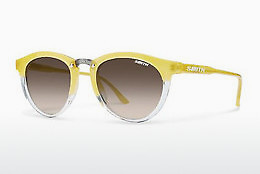 Ophthalmic Glasses Smith QUESTA WK5/52 - Yellow