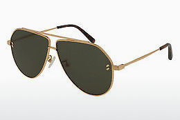 Ophthalmic Glasses Stella McCartney SC0063S 002 - Gold