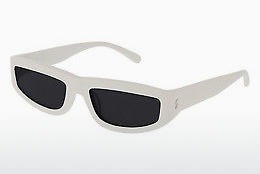 Ophthalmic Glasses Stella McCartney SC0068S 001 - White