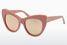 Ophthalmic Glasses Stella McCartney SK0001S 003 - Pink