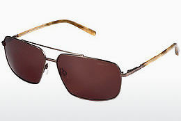 Ophthalmic Glasses Strellson Almond (ST2000 104) - Brown