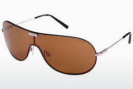 Ophthalmic Glasses Strellson Gordon (ST2004 122) - Brown