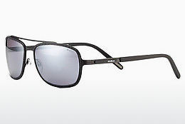 Ophthalmic Glasses Strellson ST2025 300 - Black
