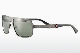 Ophthalmic Glasses Strellson ST4026 200 - Gunmetal