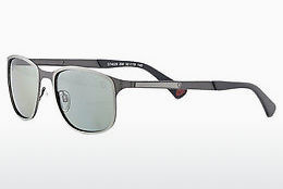 Ophthalmic Glasses Strellson ST4029 200 - Grey, Gunmetal