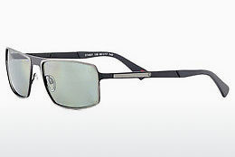 Ophthalmic Glasses Strellson ST4031 100 - Grey