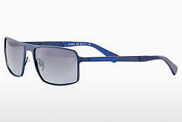Ophthalmic Glasses Strellson ST4031 300 - Blue