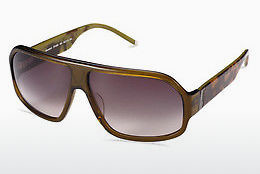 Ophthalmic Glasses Strellson Daredevil (ST4255 534) - Havanna
